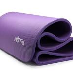 Yes4All Yoga Mat NPR, Purple