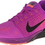 Nike Lunarglide 7 Womens Running Shoes Size 7.5