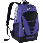 Nike Max Air Vapor Backpack (Purple, Large)
