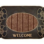 door mats a doormats for entrance way coir| outdoor vintage High Traffic mat also matmates| Indoor cape cod and outdoor rug for patios to use also as Floor Mats for Front Decor Rubber Doormats Entry Carpet Turf Absorbent